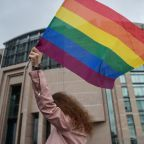 Organisers vow to hold Istanbul Gay Pride despite ban