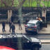 London Parliament Attack: Where is the Palace of Westminster?