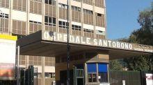 Dottoressa pestata da una coppia di genitori al Santobono: è allarme