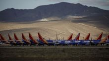 Southwest Says It's Losing 'Big Money' on Every Flight