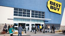 Best Buy kicking off '12 Days of Deals' Monday with themed sales through Dec. 20