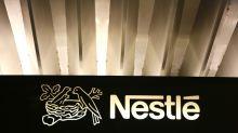 Nestle confirms 2019 dividend proposal