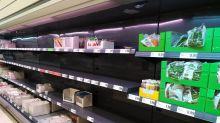 Milano, Foorban market lancia spesa online con consegna gratuita