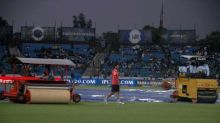 IPL 2017: Top 5 venues with most IPL matches