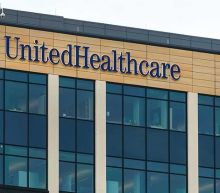 Is UNH Stock A Buy Right Now? Here's What Earnings, Charts Show