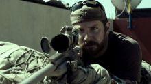 'American Sniper' Triggers More War Movies