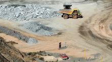 Does Northern Star Resources (ASX:NST) Deserve A Spot On Your Watchlist?