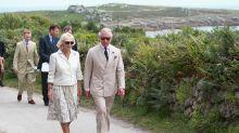 Prince Charles offers tenants three-month rent deferral amid coronavirus pandemic