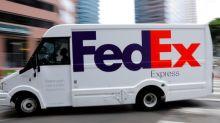 FedEx to reduce debt by $2.6 billion after bond offering