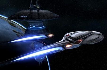 Star Trek Online looks to anniversary updates, free-to-play updates, and beyond