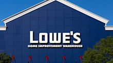 Zacks Industry Outlook Highlights: Lowe's, The Home Depot and Lumber Liquidators