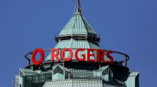 Rogers Communications quarterly profit beats on subscriber additions