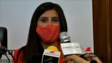Cdp: Appendino, 'sede Torino rafforza collaborazione per sviluppo città'