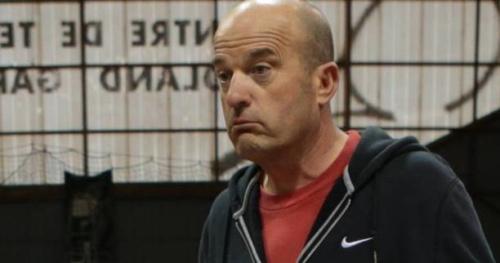 Tennis - FFT - Jean-Luc Cotard est nommé Directeur technique national
