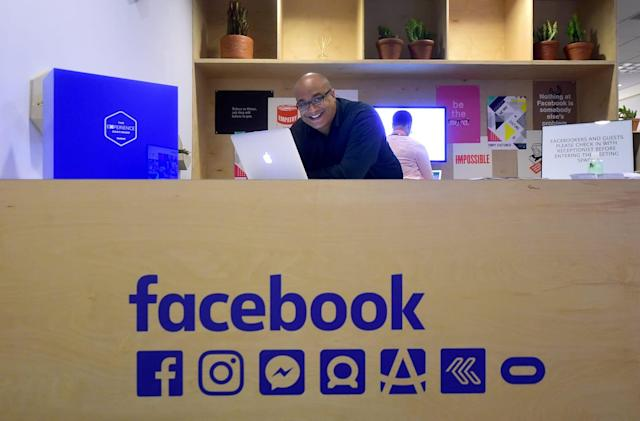 Facebook is launching its own PC gaming platform