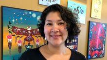 Aboriginal Awareness Week Calgary aims for multicultural audience