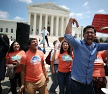 Supreme Court to decide if states can prosecute undocumented immigrants for identity theft