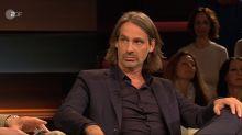 Philosoph Precht warnt bei Markus Lanz vor Digitalisierung
