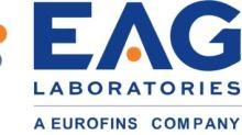 EAG incorpora un nuevo laboratorio y amplía sus servicios de pruebas de dispositivos médicos
