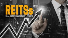 5 Apartment REITs to Watch