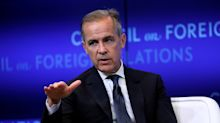 Bank of England set to hold rates as Brexit uncertainty reigns