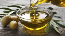 Como o azeite de oliva pode ajudar a evitar doenças cardíacas
