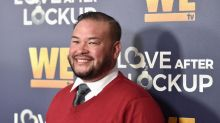 Jon Gosselin says that son Collin will soon live with him but 4 of his kids don't talk to him