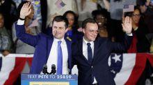 How Pete Buttigieg Defied The Polls In Iowa