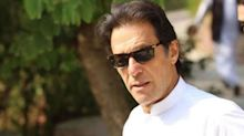 Pakistan's opposition holds Khan-government responsible for 'diplomatic debacle' with India