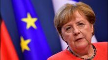 EU-Gipfel beschließt neue Abgaben wie Plastik- und CO2-Steuer