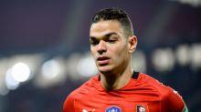 Bordeaux - Gasset réagit à la rumeur Ben Arfa