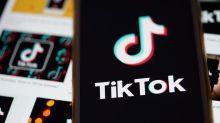 China verschärft vor Tiktok-Verkauf Ausfuhr-Regeln