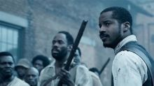 Despite Rape Controversy, Nate Parker's 'Birth of a Nation' Publicity Tour Moving Forward