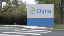 Cigna delivers strong Q1 earnings report