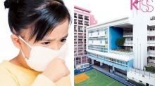 【流感奪命】金獅花園7月大女嬰昏迷送院不治 | 父母必知6大要點認清流感