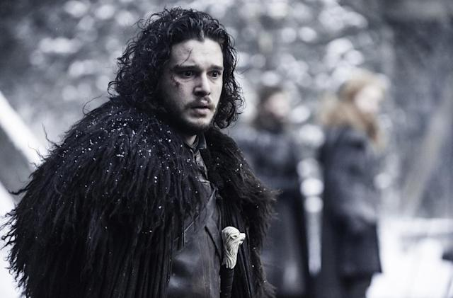 Hackers leak HBO episodes, 'Game of Thrones' info online