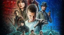 Stranger Things: What you need to know before Season Two