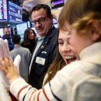 'Stock'ing Stuffers: The top stock picks for your kids