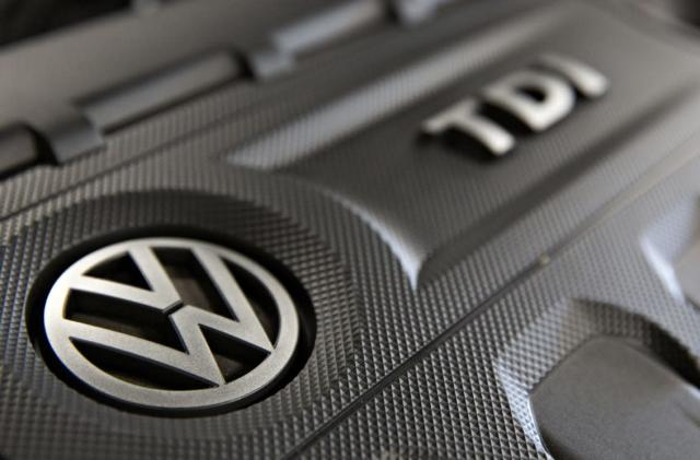 Volkswagen knew about shady emissions practices years ago