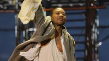 'Jesus Christ Superstar Live' delivers early ratings hosannas, crushes 'A Christmas Story'