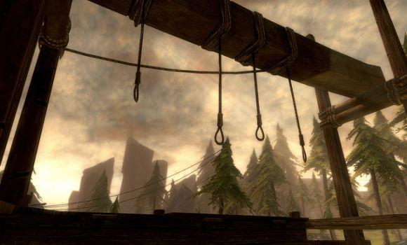 WRUP: A moment of silence for 38 Studios