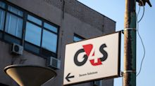 G4S asks investors to reject 'opportunistic' GardaWorld takeover
