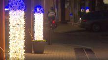 Bürgermeister bittet wegen Phallus-Weihnachtsdeko um Entschuldigung