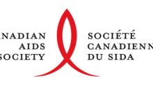 Canadian AIDS Society announces launch of 2017 #TiedTogether campaign