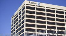 Anthem Earnings inline, Revenue Beats In Q4