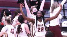 Who's the top girls player in the state? Introducing Ms. Basketball 2021.