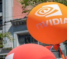 The Zacks Analyst Blog Highlights: Ericsson, NVIDIA, Marvell Technology, Ciena and Qorvo