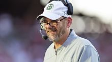 South Carolina OC Mike Bobo: 'Football has fundamentally gone downhill' as more and more teams play at a fast tempo