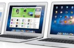 Rumor: MacBook Pro line getting revamped with MacBook Air style designs