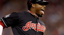 Sources: Rajai Davis, Athletics agree to $6 million deal